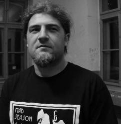 Tósaki Andor