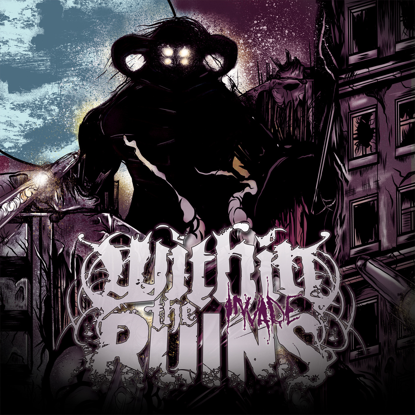 Within-The-Ruins-Invade