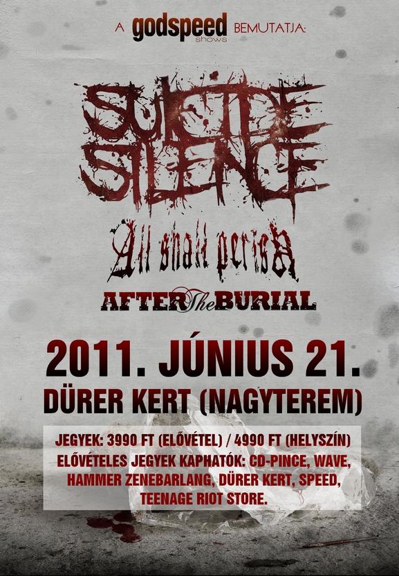20110621_Suicide_Silence1