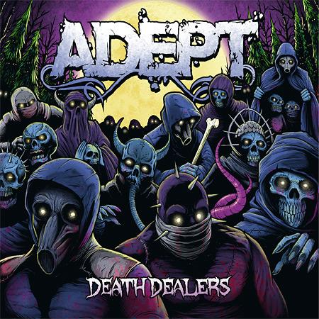 adept_deathdealers_cd_lg