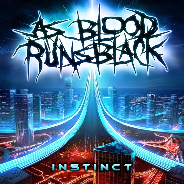 as-blood-runs-black-2010-instinct