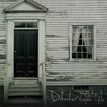 defeater-empty-days