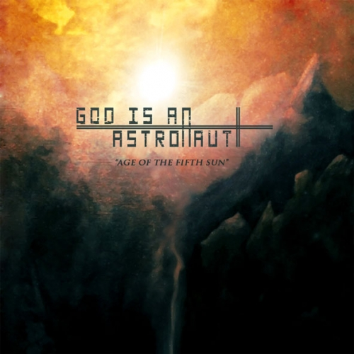 God_is_an_Astronaut_-_Age_of_the_Fifth_Sun
