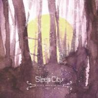 Sleep-City-Still-Breathing-EP