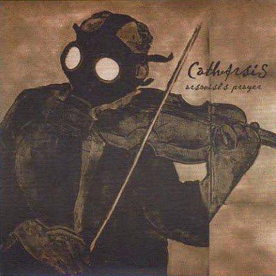 catharsis-newborn