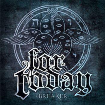 for-today-breaker-1