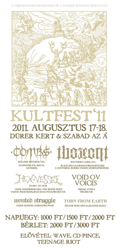 kultfest_flyer