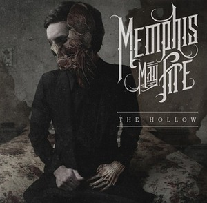 memphis-may-fire-the-hollow