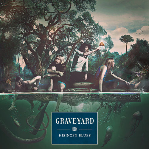 graveyard-hisingen-blues