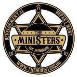 ministersmini