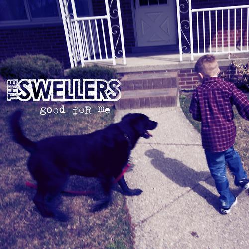 sweller-album