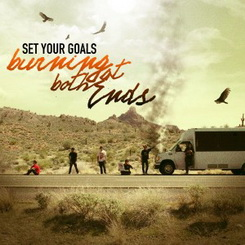 set_your_goals-burning_at_both_ends
