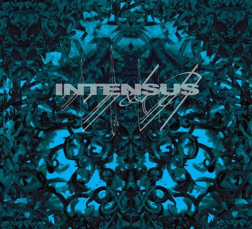 intensus-intensus