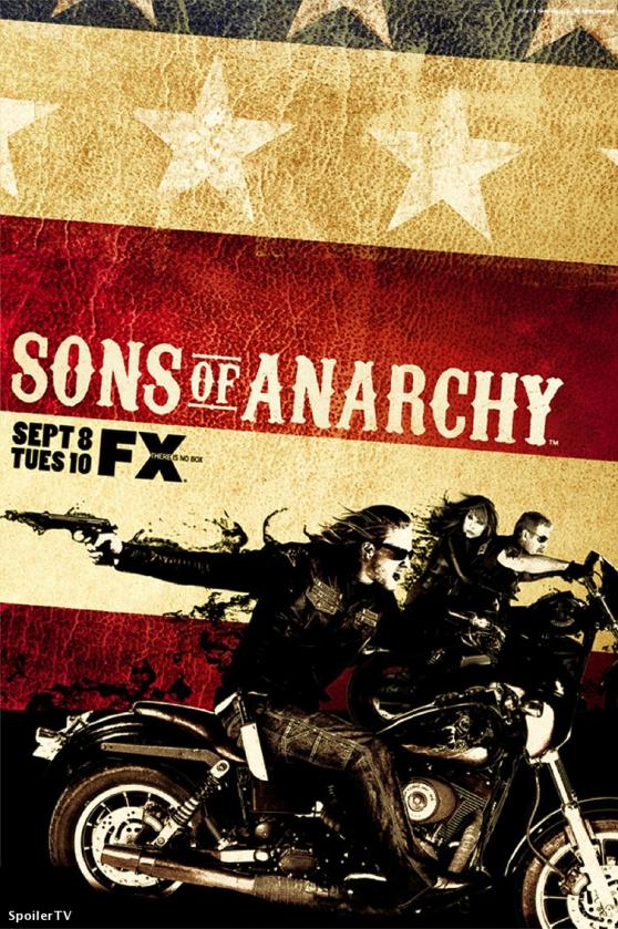 season-two-sons-of-anarchy-poster_558x839