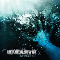 unearth-cover