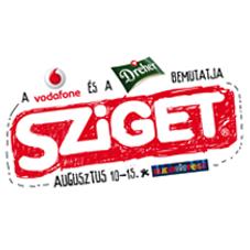 Sziget_logo_2011_vodafone