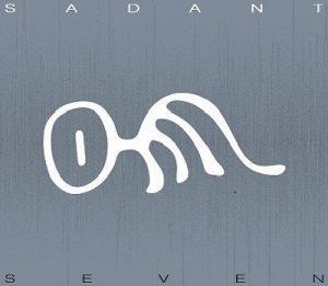 Sadant - Seven