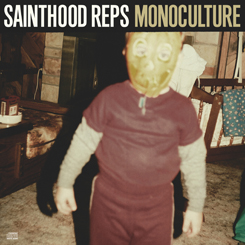 sainthood_reps-cover