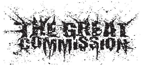 the great commission to worship in The great commission connection study guide introduction this study guide is offered to assist pastors and church leaders in preaching and teaching the worship and the great commission the mandate commission of of commission the great commission.