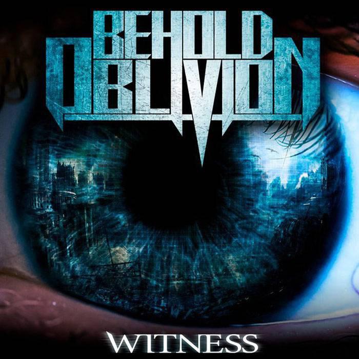 1310624319_behold-oblivion-witness-2011