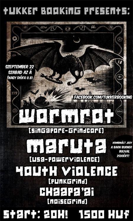 2011.szept.22-wormrot