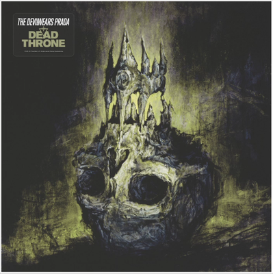 Dead_throne_artwork