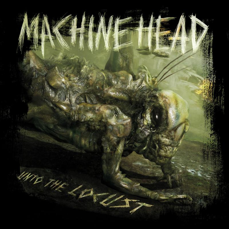 Machine-Head-Unto-The-Locust-Artwork