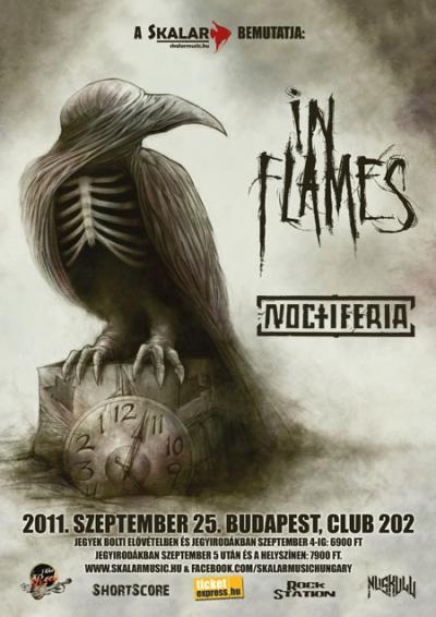 n-2011_szeptember_25_In_Flames_SWE_Noctiferia
