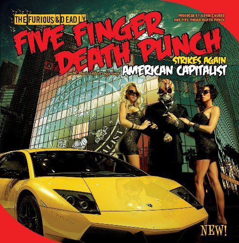 Five-Finger-Death-Punch-American-Capitalist