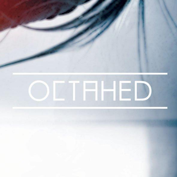 Octahed_logo