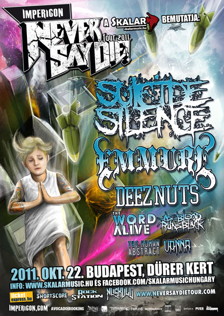 SuicideSilence_flyer_net