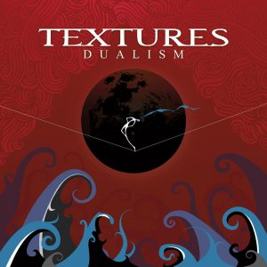 TEXTURES-DUALISM-COVER-FINAL_jewelcase
