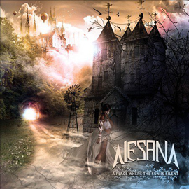 alesana-a-place-where-the-sun-is-silent-cover-art