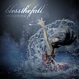 blessthefall-awakening-276