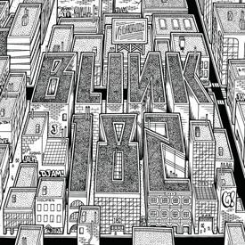 blinkn2011