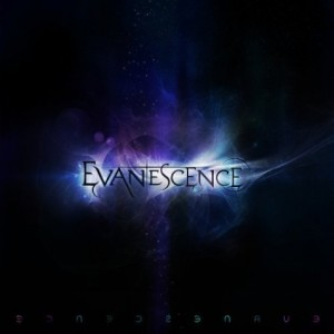 evanescence-cover-300x300