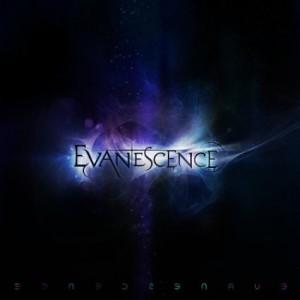 evanescence-cover-300x300