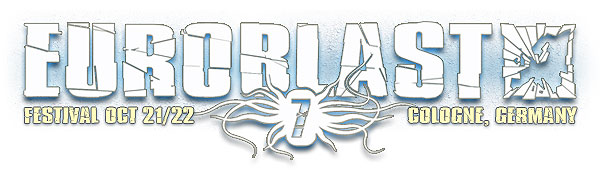 Euroblast 2011
