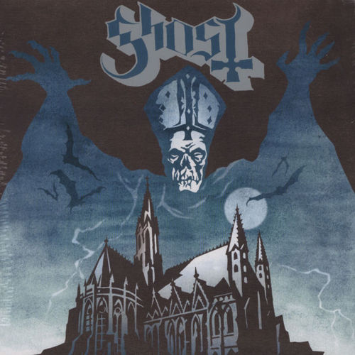 ghost_front