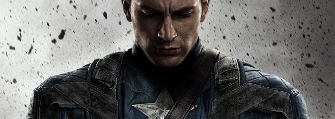 captain-america-poster-new