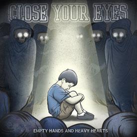 closeyoureyes2-cover