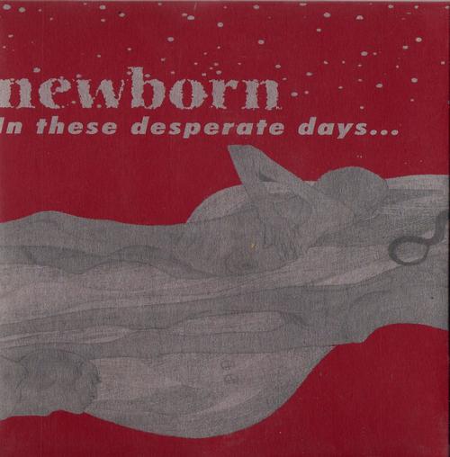 newborn_upo