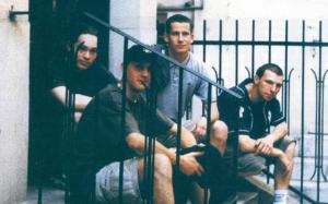 Dawncore 1997