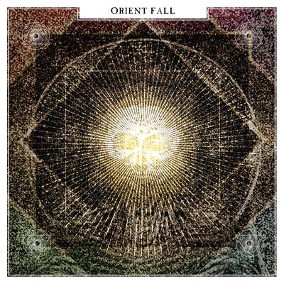 orient_up