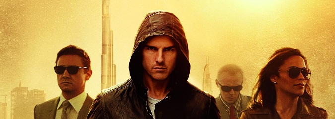 poster_mission_impossible4_hun_n