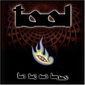 tool-laterlus
