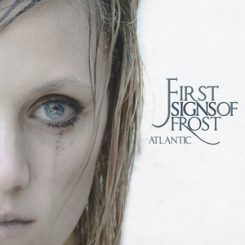 firstsignsoffrost-cover