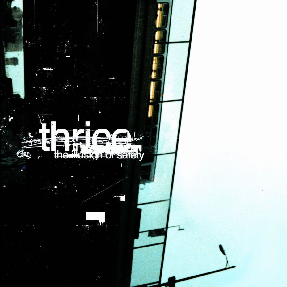 00-thrice-the_illusion_of_safety-2002-(front)-nhh_int