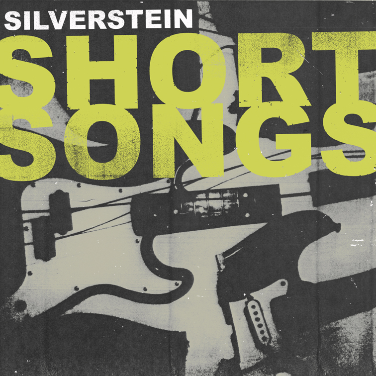 SS_ShortSongs_Cover_Final_LowRes