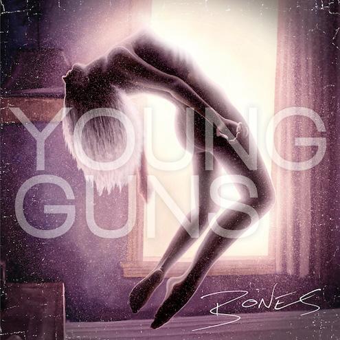 youngGunsBonesAlbumArt